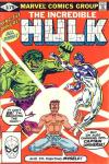 Incredible Hulk #10 comic books for sale