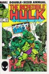 Incredible Hulk #14 comic books for sale