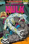 Incredible Hulk #16 comic books for sale
