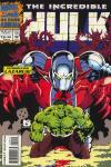 Incredible Hulk #19 comic books - cover scans photos Incredible Hulk #19 comic books - covers, picture gallery