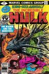 Incredible Hulk #8 comic books for sale