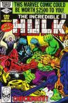 Incredible Hulk #9 comic books - cover scans photos Incredible Hulk #9 comic books - covers, picture gallery