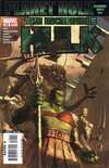 Incredible Hulk #100 comic books for sale