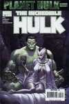 Incredible Hulk #103 Comic Books - Covers, Scans, Photos  in Incredible Hulk Comic Books - Covers, Scans, Gallery