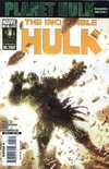 Incredible Hulk #105 comic books - cover scans photos Incredible Hulk #105 comic books - covers, picture gallery