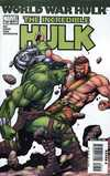 Incredible Hulk #107 comic books - cover scans photos Incredible Hulk #107 comic books - covers, picture gallery
