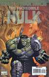 Incredible Hulk #108 comic books - cover scans photos Incredible Hulk #108 comic books - covers, picture gallery