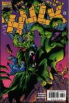 Incredible Hulk #13 comic books for sale