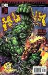 Incredible Hulk #74 comic books for sale