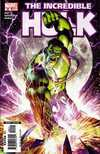 Incredible Hulk #90 comic books - cover scans photos Incredible Hulk #90 comic books - covers, picture gallery