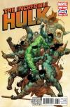 Incredible Hulk #6 Comic Books - Covers, Scans, Photos  in Incredible Hulk Comic Books - Covers, Scans, Gallery