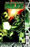 Incredible Hulks #613 Comic Books - Covers, Scans, Photos  in Incredible Hulks Comic Books - Covers, Scans, Gallery