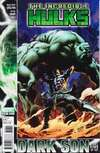 Incredible Hulks #616 comic books for sale