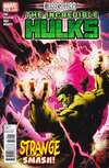 Incredible Hulks #619 Comic Books - Covers, Scans, Photos  in Incredible Hulks Comic Books - Covers, Scans, Gallery