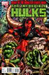 Incredible Hulks #630 Comic Books - Covers, Scans, Photos  in Incredible Hulks Comic Books - Covers, Scans, Gallery