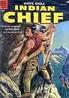 Indian Chief #18 Comic Books - Covers, Scans, Photos  in Indian Chief Comic Books - Covers, Scans, Gallery