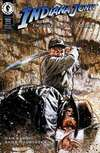 Indiana Jones - Thunder in the Orient #3 Comic Books - Covers, Scans, Photos  in Indiana Jones - Thunder in the Orient Comic Books - Covers, Scans, Gallery