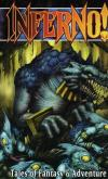 Inferno: Tales of Fantasy #43 comic books for sale