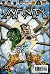 Infinity Abyss #2 comic books for sale