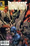 Inhumans #12 Comic Books - Covers, Scans, Photos  in Inhumans Comic Books - Covers, Scans, Gallery