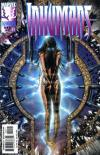 Inhumans #2 Comic Books - Covers, Scans, Photos  in Inhumans Comic Books - Covers, Scans, Gallery