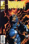 Inhumans #5 Comic Books - Covers, Scans, Photos  in Inhumans Comic Books - Covers, Scans, Gallery