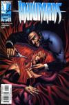 Inhumans #7 Comic Books - Covers, Scans, Photos  in Inhumans Comic Books - Covers, Scans, Gallery