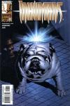 Inhumans #8 Comic Books - Covers, Scans, Photos  in Inhumans Comic Books - Covers, Scans, Gallery