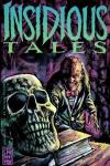 Insidious Tales #1 comic books for sale