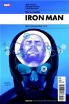 Invincible Iron Man #24 Comic Books - Covers, Scans, Photos  in Invincible Iron Man Comic Books - Covers, Scans, Gallery