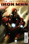 Invincible Iron Man #33 Comic Books - Covers, Scans, Photos  in Invincible Iron Man Comic Books - Covers, Scans, Gallery