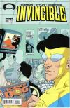 Invincible #10 Comic Books - Covers, Scans, Photos  in Invincible Comic Books - Covers, Scans, Gallery