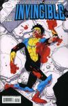 Invincible #12 Comic Books - Covers, Scans, Photos  in Invincible Comic Books - Covers, Scans, Gallery