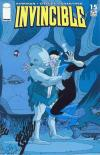 Invincible #15 comic books for sale