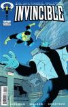 Invincible #2 Comic Books - Covers, Scans, Photos  in Invincible Comic Books - Covers, Scans, Gallery