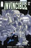 Invincible #39 Comic Books - Covers, Scans, Photos  in Invincible Comic Books - Covers, Scans, Gallery