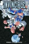 Invincible #43 Comic Books - Covers, Scans, Photos  in Invincible Comic Books - Covers, Scans, Gallery