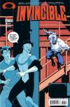 Invincible #6 Comic Books - Covers, Scans, Photos  in Invincible Comic Books - Covers, Scans, Gallery