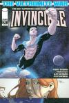 Invincible #71 comic books for sale