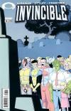 Invincible #8 Comic Books - Covers, Scans, Photos  in Invincible Comic Books - Covers, Scans, Gallery