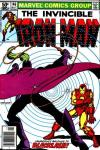 Iron Man #146 Comic Books - Covers, Scans, Photos  in Iron Man Comic Books - Covers, Scans, Gallery
