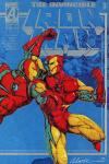 Iron Man #325 Comic Books - Covers, Scans, Photos  in Iron Man Comic Books - Covers, Scans, Gallery