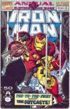 Iron Man #12 cheap bargain discounted comic books Iron Man #12 comic books