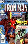Iron Man #5 comic books - cover scans photos Iron Man #5 comic books - covers, picture gallery