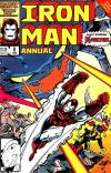 Iron Man #8 cheap bargain discounted comic books Iron Man #8 comic books