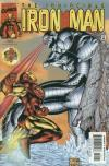 Iron Man #24 Comic Books - Covers, Scans, Photos  in Iron Man Comic Books - Covers, Scans, Gallery