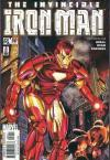 Iron Man #50 Comic Books - Covers, Scans, Photos  in Iron Man Comic Books - Covers, Scans, Gallery