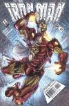 Iron Man #57 comic books - cover scans photos Iron Man #57 comic books - covers, picture gallery