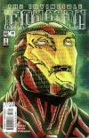 Iron Man #58 comic books - cover scans photos Iron Man #58 comic books - covers, picture gallery