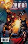 Iron Man #64 Comic Books - Covers, Scans, Photos  in Iron Man Comic Books - Covers, Scans, Gallery